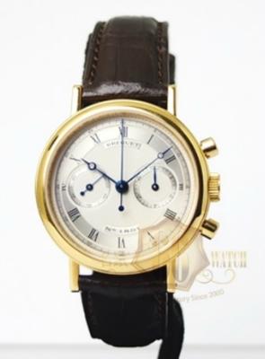 official photos 47f09 8951f 手錶,中古錶,二手錶,66鐘錶,六六名錶-66名錶